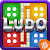 Ludo All-Star: Online Classic Board & Dice Game