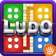 Ludo All Star: Online Classic Board & Dice Game APK