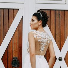 Wedding photographer Lyudmila Makienko (MilaMak). Photo of 05.03.2018