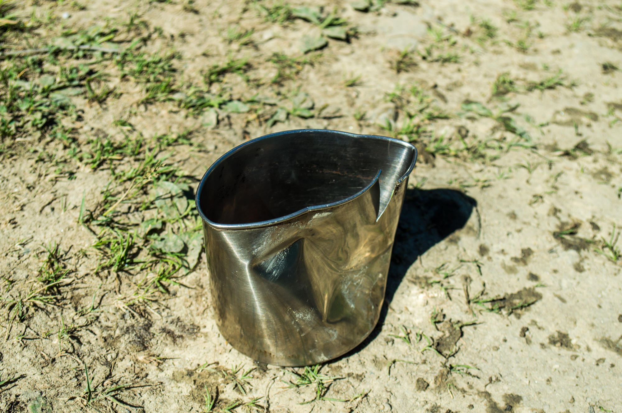 Гаплик чашки