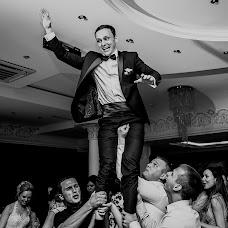 Wedding photographer Rimma Murzilina (ammira). Photo of 10.09.2017