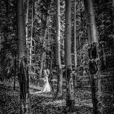 Wedding photographer Michael Lewis (michaellewis). Photo of 25.11.2014