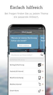 App Mein A1 APK for Windows Phone