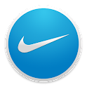 20 TL Uygulaması icon