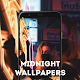Midnight Wallpapers HD