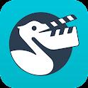 Talebox - Free Video Editor icon