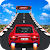 Impossible Tracks Stunt Car Race Games file APK for Gaming PC/PS3/PS4 Smart TV