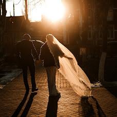 Wedding photographer Oleg Semashko (SemashkoPhoto). Photo of 13.12.2018