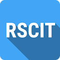 RSCIT App icon