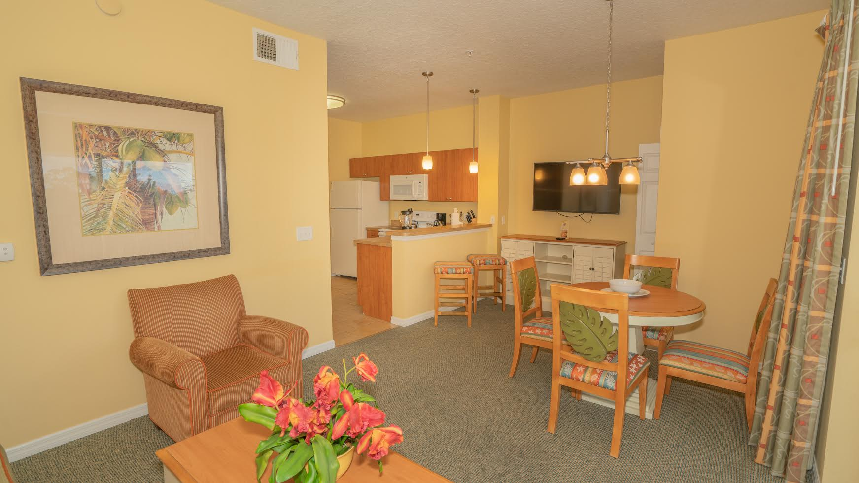 1BR Picture Number 15