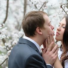 Wedding photographer Aleksandr Aleksandrov (AAV8443). Photo of 28.03.2013