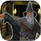 AGE OF MEDIEVAL EMPIRES HD