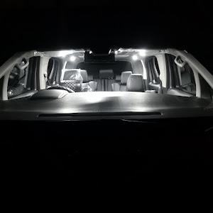 ヴェルファイア AGH30W 31年式 Z-Aエディションのカスタム事例画像 かずさんの2019年04月06日19:59の投稿