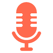 GOM Recorder: Grabadora de Voz y Sonido