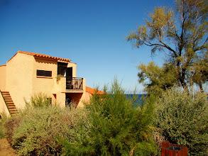 Photo: #011-Le village du Club Med de Sant'Ambroggio