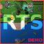 Rusted Warfare – Demo icon