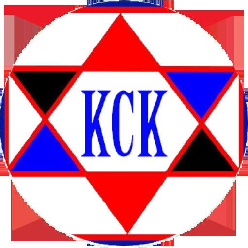 KCK Likes