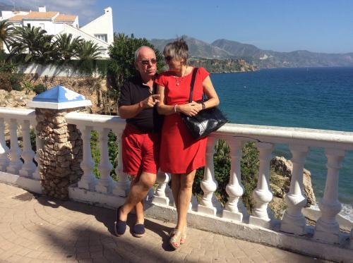 http://www.andaluciavastgoed.be/files/u1/Andr___en_Denise.jpg
