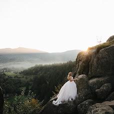 Wedding photographer Vasil Pilipchuk (Pylypchuk). Photo of 01.10.2018