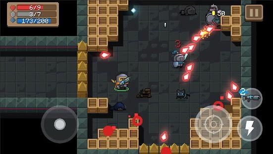 元氣騎士 Screenshot
