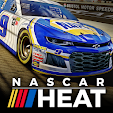 NASCAR Heat.. file APK for Gaming PC/PS3/PS4 Smart TV