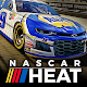 NASCAR Heat Mobile Android apk