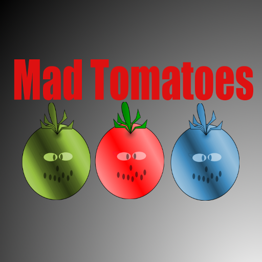the tomato game summary Bill's tomato game is a puzzle game for the atari st and amiga designed by bill pullan and published by psygnosis in 1992 a planned sega mega drive port was cancelled, but a prototype cart exists and was released online in 2014.