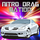 Nitro Drag Nation