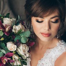 Wedding photographer Natalya Volkovich (mnatalya). Photo of 25.07.2016