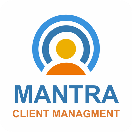 Mantra Management Client