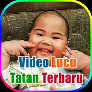 Video lucu tatan terbaik apps no google play video lucu tatan terbaik reheart Images