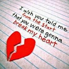 Sad Love Quotes Broken Heart Attitude status Download on Windows