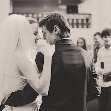 Wedding photographer Sergey Chelyshev (Sech). Photo of 11.02.2013
