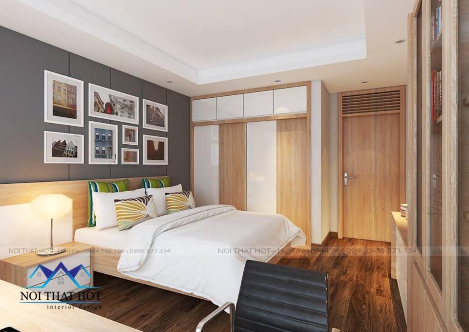thiết kế chung cư chuyên nghiệp