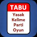 Tabu - Yasak Kelime icon