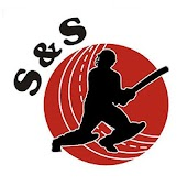 S&S Indoor Cricket Centre