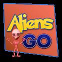 Aliens GO