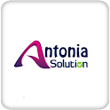 Antonia SIP Softphone - VoIP Mobile Dialer icon