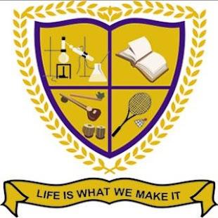 Sadhu Vaswani High School - náhled