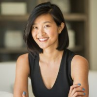 CLAIRE LEW OF KNOW YOUR COMPANY