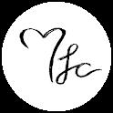 Love LC icon