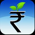 My Funds - Portfolio Tracker icon