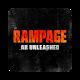 Rampage: AR Unleashed (app)