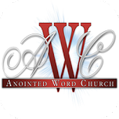 Anointed Word Church-Tampa Bay