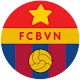 Download FCBVN For PC Windows and Mac