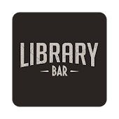 Bar Library