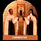 photo de Monastère du Carmel