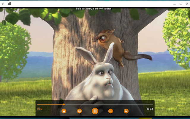 vlc player free download trackid=sp-006