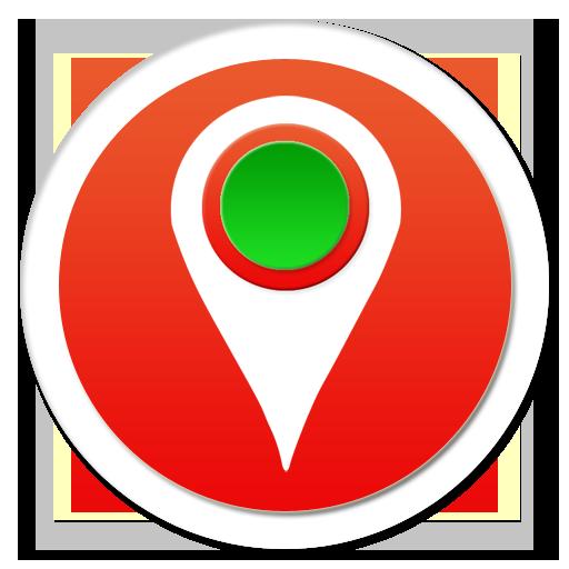 GPS Coordinates - Apps on Google Play
