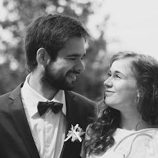 Wedding photographer Andrey Korchukov (korchukov). Photo of 27.02.2014